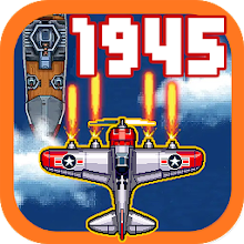 1945 - Battle of Midway Download on Windows