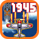 1945 - Battle of Midway APK