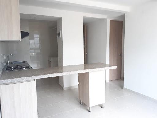 apartamento en venta buenos aires 824-870