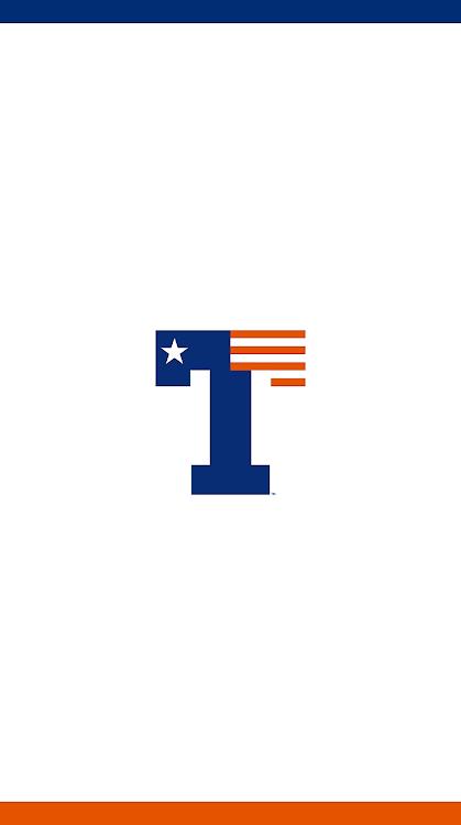 δωρεάν ιστοσελίδες γνωριμιών Τάιλερ TX
