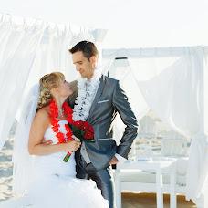 Wedding photographer André Mergulhão (mergulhao). Photo of 26.08.2015