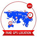 Fake GPS and Location Pro APK