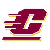 CMU Alumni: Fire Up Chips