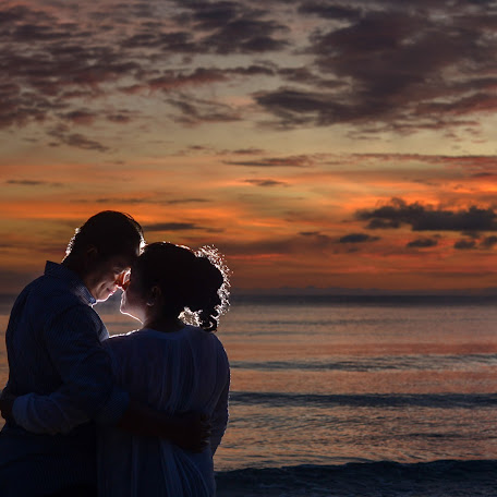 Wedding photographer Jessie Lebante (lebante). Photo of 01.09.2015
