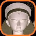 Durga Puja Pandal Hopper icon