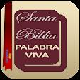 Santa Bibli.. file APK for Gaming PC/PS3/PS4 Smart TV
