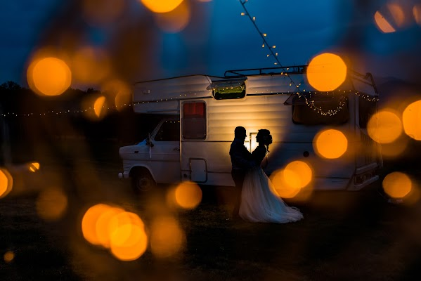 Fotograful de nuntă Denisa-Elena Sirb (denisa). Fotografie la: 14.09.2017