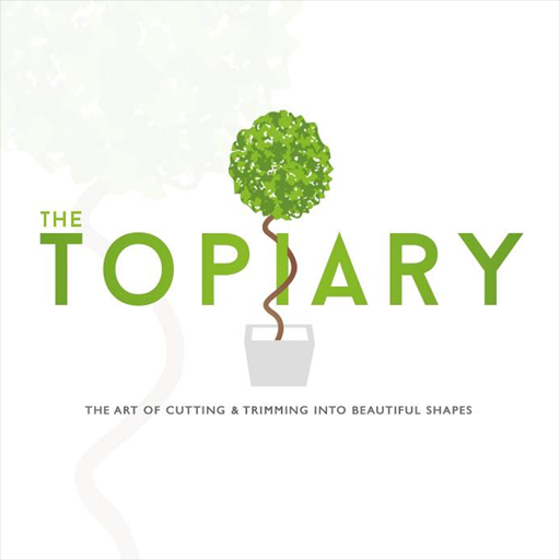 The Topiary Hair and Beauty