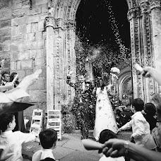 Wedding photographer Pablo Canelones (PabloCanelones). Photo of 10.07.2018