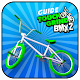 New bmx touchgrind 2 - Guide & Tricks