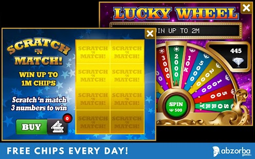play blackjack online free multiplayer