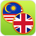 English Malay Dictionary Free for Lollipop - Android 5.0