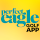 Perfect Eagle Golf App Download on Windows