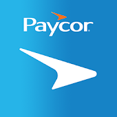 Paycor Time on Demand:Employee
