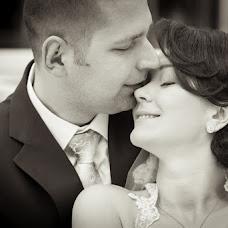 Wedding photographer Dmitriy Loboda (dloboda). Photo of 02.01.2013