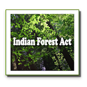 Indian Forest Act 1927