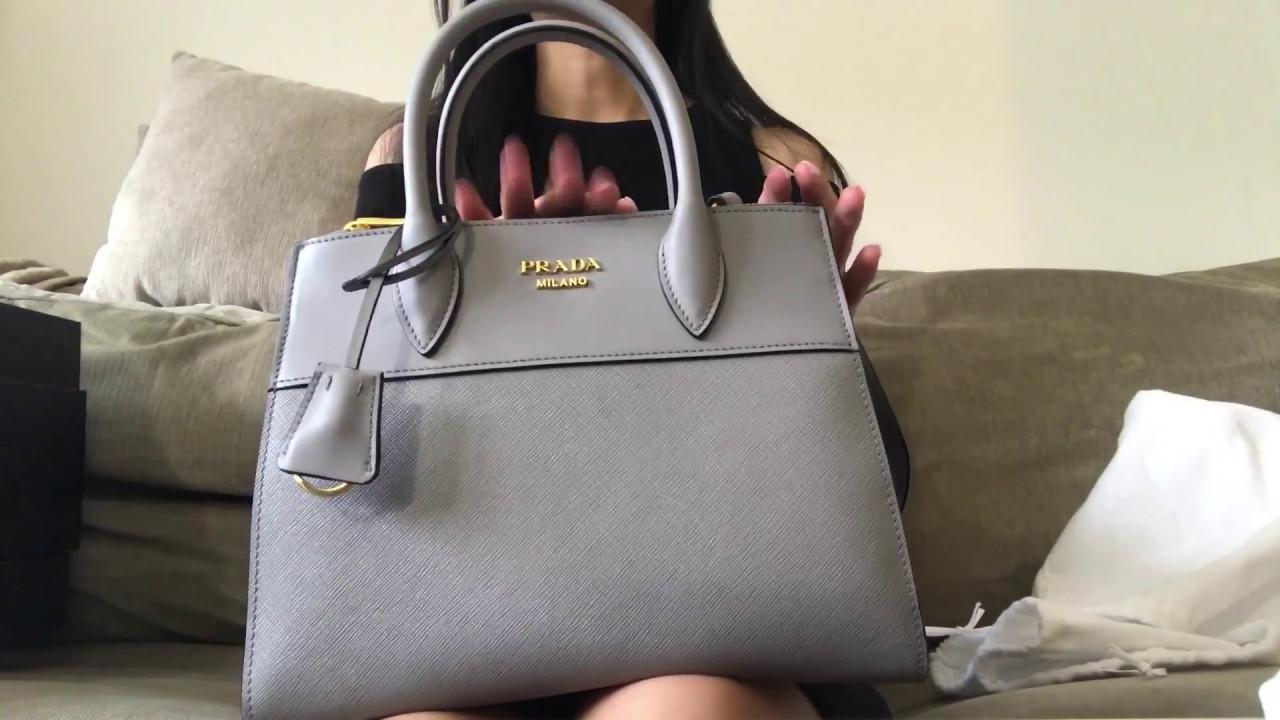 3 Jenis Tas yang Paling Sering digunakan oleh Wanita, Mulai dari Handbag Hingga Sling Bag