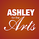 Ashley For The Arts APK