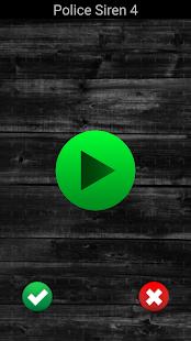 Loud Ringtones - náhled