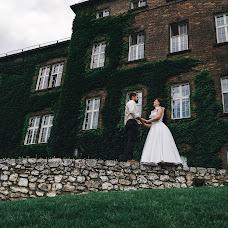 Wedding photographer Evgeniy Kudryavcev (kudryavtsev). Photo of 13.07.2018