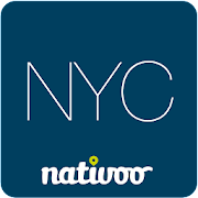 New York Travel Guide NYC NY