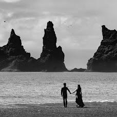Свадебный фотограф Катя Мухина (lama). Фотография от 03.11.2017