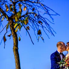 Fotógrafo de bodas Cristian Sabau (cristians). Foto del 07.11.2017
