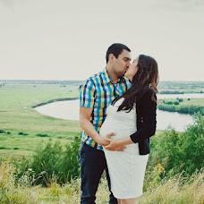 Wedding photographer Mariya Cheprasova (Mavich). Photo of 01.11.2013