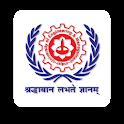UEM Jaipur icon