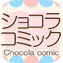 Chocola-Comic icon