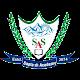 Sapta Shree Academy Download for PC Windows 10/8/7