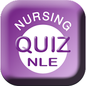 Nursing Quiz NLE