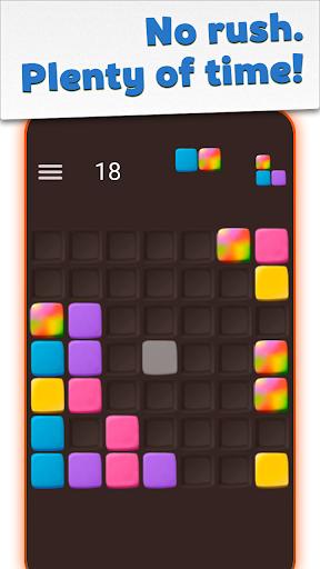 Quadrix screenshot 4