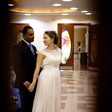 Wedding photographer Lesya Di (lesyaDi). Photo of 12.12.2014
