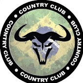 countrycluboficial-9702