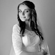 Wedding photographer Sergey Sokolchuk (sokolchuk). Photo of 24.11.2014