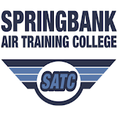Springbank Air Training