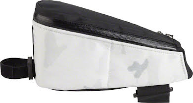 Revelate Designs Gas Tank Top Tube Bag  alternate image 0