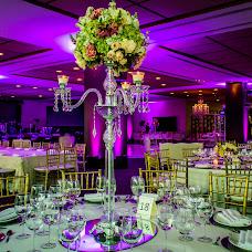 Wedding photographer Guillermo Anaya (anaya). Photo of 21.05.2015