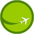 TravelMate - Flight and Hotel Deals
