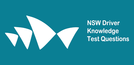 learner drivers practice test nsw