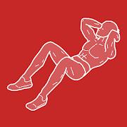 Calisthenic - Sit Ups Workout