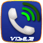 Tips Viber messenger Video pro icon