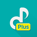 GOM Audio Plus - Music, Sync lyrics, Streaming icon