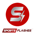 SportsFlashes - Sports Radio, TV, Scores & Updates icon