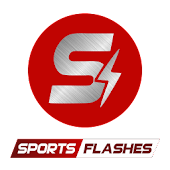 SportsFlashes -Sports Radio, Live Scores Ind vs SA
