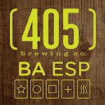 (405) Barrel Aged ESP