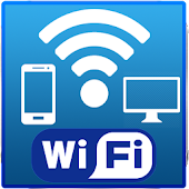 WiFi File Transfer Plus