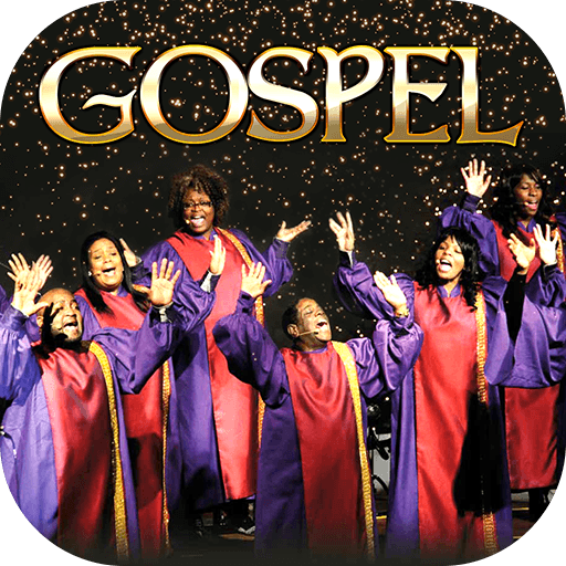 free ringtones gospel music