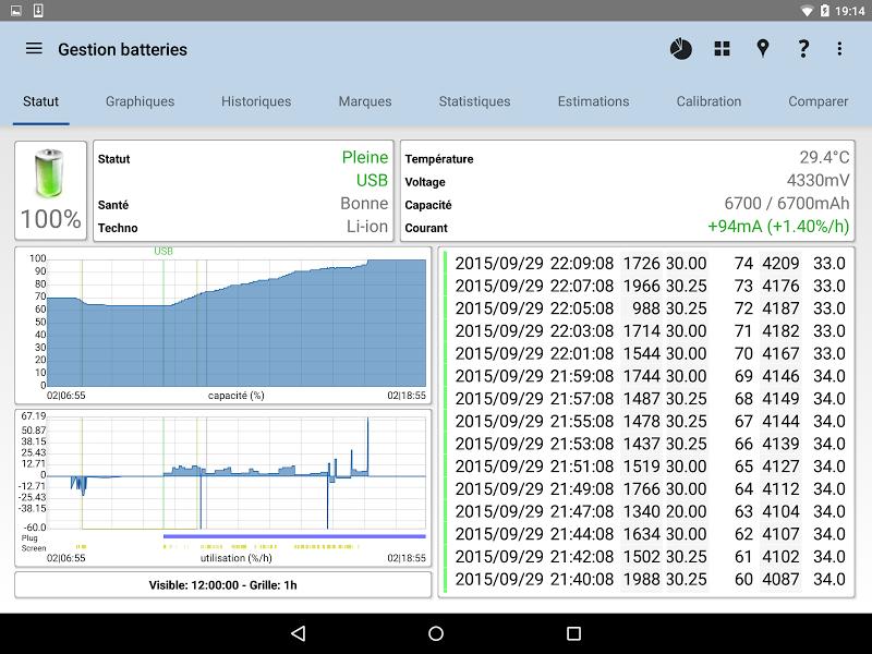 3C Toolbox Pro Screenshot 15